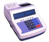 非接触式收费机-MC530