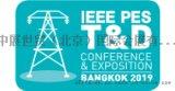 2019年亚洲国际电力输配电设备技术及新能源展览会