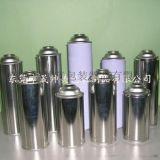 东莞气雾罐厂家 可定制 马口铁气雾罐 喷雾罐 气雾剂罐 铁罐 马口铁罐 金属罐