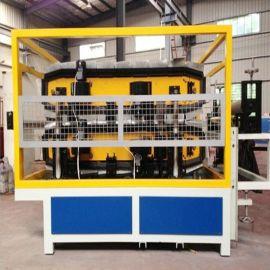 PVC阳光板挤出机厂家 遮阳板塑料板 pp梯形板采光瓦生产设备