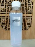 WS-555    PET薄膜專用水性綜合樹脂