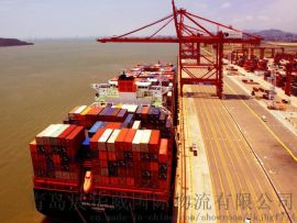 SILICON CARBIDE碳化硅海运 青岛到梅尔辛海运 整柜拼箱 青岛天津上海**起运