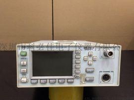 科必佳現貨供HP/E4418B功率計