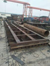 福建优质钢坝闸门性能特点,钢坝闸门厂家