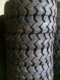 铲车轮胎1000-16天然胶16层级矿山车轮胎