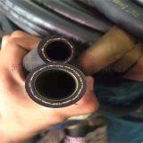 丁晴编织胶管用途广泛