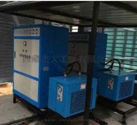 分体式制氧机在哪里可以买到-医用制氧机销售-西藏杰