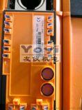 贝加莱8BV10055HWD0.000-1维修