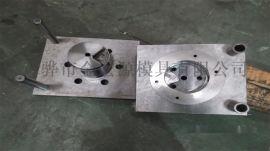 拉伸模具加工常用的数控标准