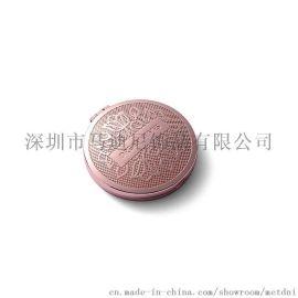 金属的化妆镜_金属的价格_优质金属的化妆镜批发