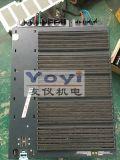 西门子6SL3224-0BE38-8UA0维修
