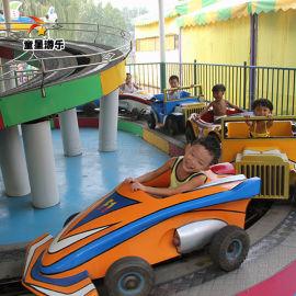 兒童遊樂設備迷你穿梭 小型遊樂設備迷你穿梭