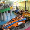 兒童遊樂設備迷你穿梭/立環跑車 小型遊樂設備迷你穿梭/立環跑車
