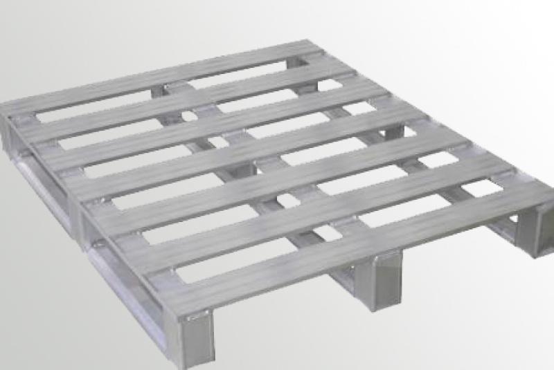 铝合金托盘规格定制|铝管材加工铝托盘