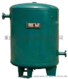 厂家直供沼气空气储气罐