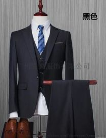 职业装,正装,西装,套装,团队西装,衬衣定制商家