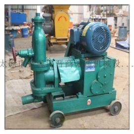 bw系列泥浆泵型号湖北武汉生产厂家小型泥浆泵