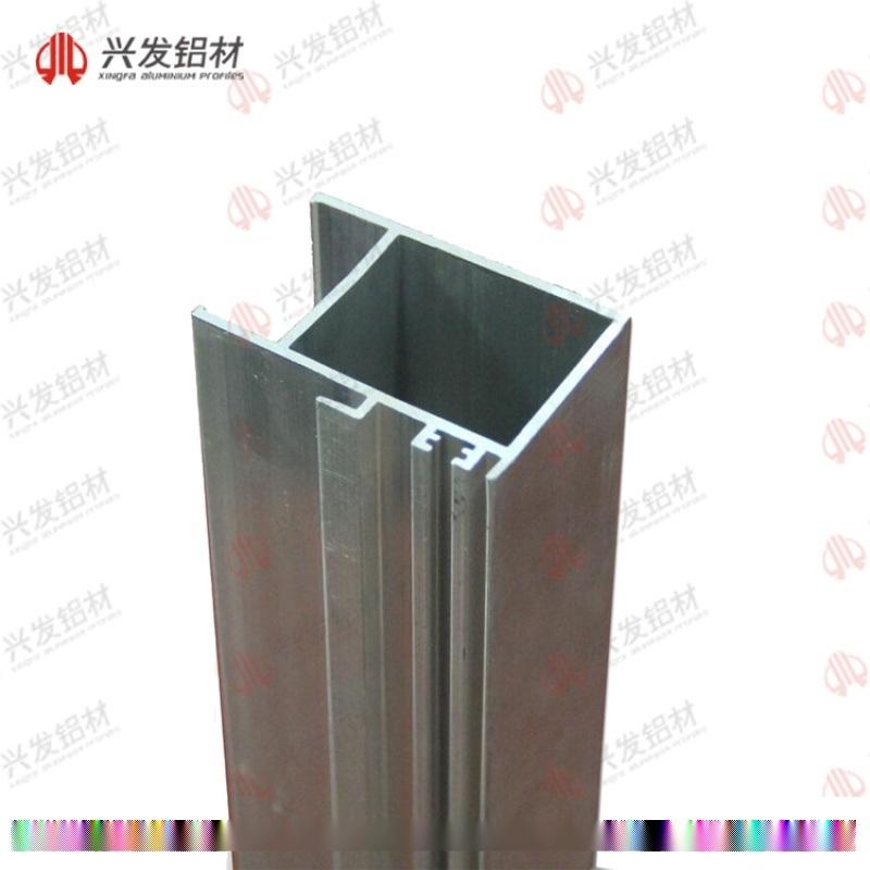 铝木门窗型材定做|门窗铝型材厂家直销