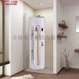 搓澡機搓澡神奇搓背機全自動搓澡器