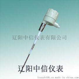 LC2000C缆式探头型射频导纳物位控制器