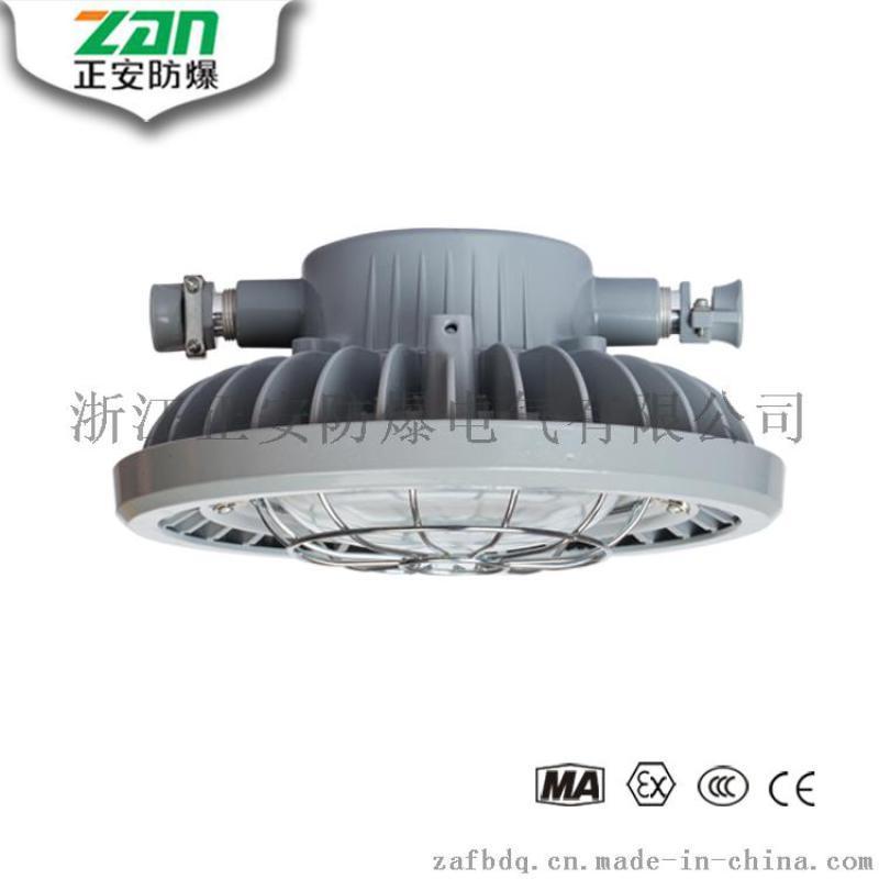 DGS70/127L(A)矿用隔爆型LED巷道灯