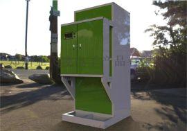 电导热油炉型号参数及报价|有机热载体锅炉生产厂家