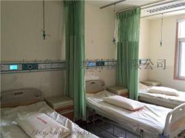 黑河医院病房呼叫器医用中心供氧设备