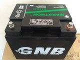 gnb蓄电池报价marathon电池参数型号