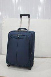 行李箱(CB11-024)