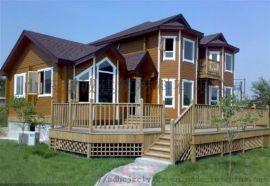 钢结构房屋保温装饰材料 聚氨酯镀锌彩钢板