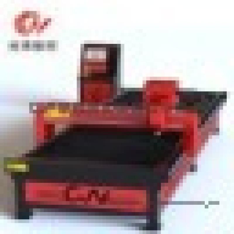 西恩数控台式切割机 数控自动一体化
