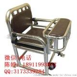 软包审讯椅,方形不锈钢审讯椅