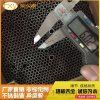 佛山毛细管厂供应201 304不锈钢毛细管切割
