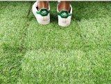 户外草坪地板  室外幼儿园 学校