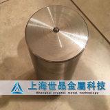 GH80A高溫合金棒-GH80A是什麼材料