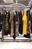 嘉貝逸飛知名女裝品牌代理折扣 深圳外貿女裝尾貨批發市場