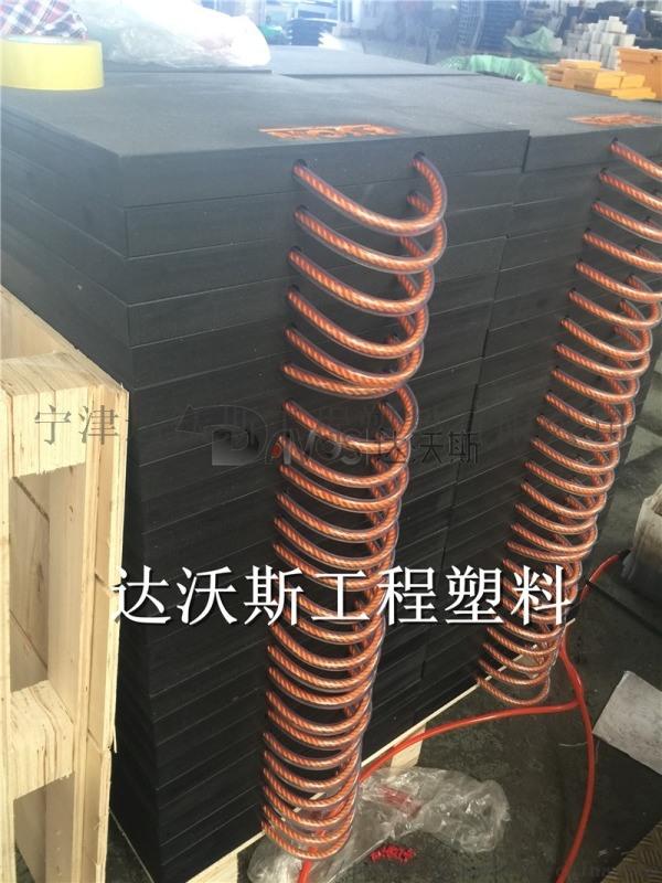 防滑路垫@蔚县防滑路垫@防滑路垫生产工厂