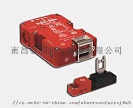 440G-T27256保护锁开关