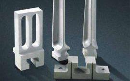 地面工地支撑架玻璃钢支架尺寸定制