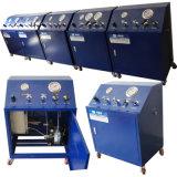 菲恩特液體增壓泵 氣驅增壓閥 水壓增壓機