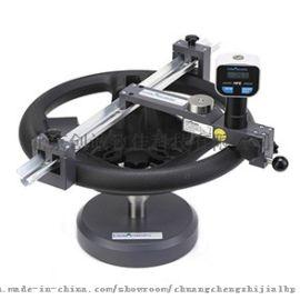 HPE II L汽车方向盘硬度测量仪