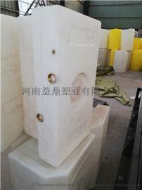 吉林聚羧酸设备 吉林减水剂设备