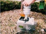 路博LB-2400(C)恒温恒流四路大气采样器
