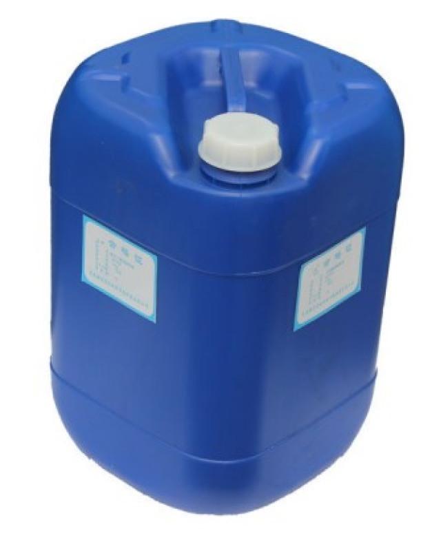 反滲透殺菌劑,RO殺菌劑