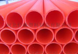 山东PVC电力管/mpp电力电缆护套管厂家