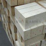 高鋁磚 耐火磚  廠家直銷 支持定制 窯爐耐火磚