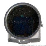 新品940nm紅外LED監控補光燈無肉眼可見光