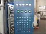 电气控制柜价格 变频控制柜报价 无锡电控箱