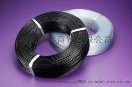热销PVC套管,耐燃性好,颜色多种