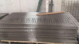 安平环航网业厂家直销钢筋网片建筑钢筋网外墙保温网片